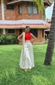 anaswara rajan latest photoshoot-001