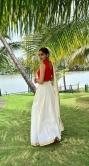 anaswara rajan latest photoshoot-002