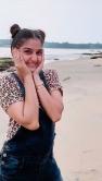 anaswara rajan latest photoshoot-004