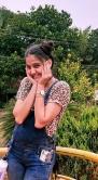 anaswara rajan latest photoshoot-005