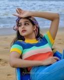 anaswara-rajan-latest-photoshoot-pics-09-001