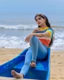 anaswara-rajan-latest-photoshoot-pics-09