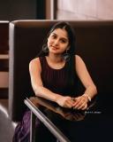anaswara-rajan-new-photos-0212-001
