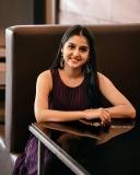 anaswara-rajan-new-photos-0212-002