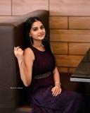 anaswara-rajan-new-photos-0212-003