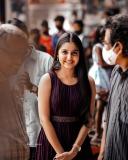 anaswara-rajan-new-photos-0212-004