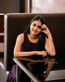 anaswara-rajan-new-photos-0212