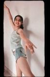 anaswara-rajan-new-photos-gallery-81-001