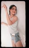 anaswara-rajan-new-photos-gallery-81-002