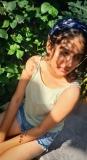 anaswara-rajan-new-photos-gallery-81