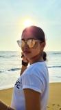 anaswara-rajan-new-photos-in-beach-002