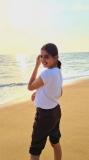 anaswara-rajan-new-photos-in-beach-007