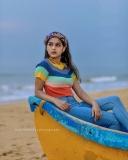 anaswara-rajan-new-photoshoot-in-beach-