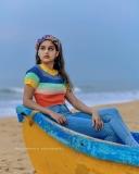 anaswara-rajan-new-photoshoot-in-beach-001