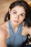 actress andrea jeremiah photo gallery3421-001