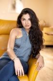 actress andrea jeremiah photo gallery3421-002