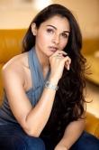 actress andrea jeremiah photo gallery3421-003