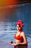 south-actress-andrea-latest-photos-00177