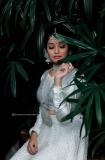1_anikha-surendran-latest-photoshoot-009