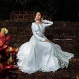 1_anikha-surendran-latest-photoshoot-011