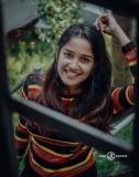1_anikha-surendran-latest-photoshoot-012
