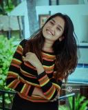 1_anikha-surendran-latest-photoshoot-013