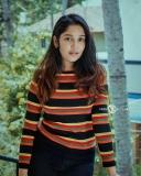 1_anikha-surendran-latest-photoshoot-014