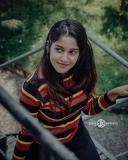 1_anikha-surendran-latest-photoshoot-015
