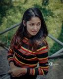 1_anikha-surendran-latest-photoshoot-016