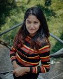 1_anikha-surendran-latest-photoshoot-017