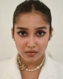 1_anikha-surendran-latest-photoshoot-by-yaami
