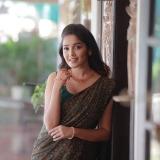 2_anikha-surendran-latest-photoshoot-003