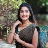 2_anikha-surendran-latest-photoshoot-004