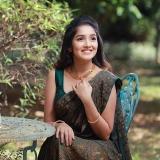 2_anikha-surendran-latest-photoshoot-005