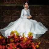 2_anikha-surendran-latest-photoshoot-007