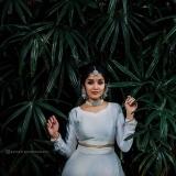 2_anikha-surendran-latest-photoshoot-008