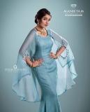 2_anikha-surendran-latest-photoshoot
