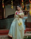 Anikha-surendran-new-onam-2021-photoshoot-003
