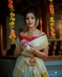 Anikha-surendran-new-onam-2021-photoshoot-006