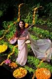 anikha-latest-onam-photoshoot-002