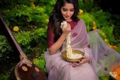 anikha-latest-onam-photoshoot-003