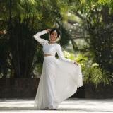 anikha-surendran-instagram-picuki-001