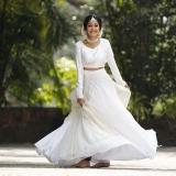 anikha-surendran-instagram-picuki