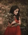 anikha surendran latest images-006