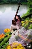 anikha-surendran-latest-onam-photoshoot-003