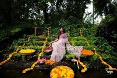 anikha-surendran-latest-onam-photoshoot-005