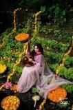 anikha-surendran-latest-onam-photoshoot