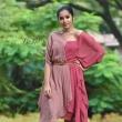 anikha surendran latest photos-004