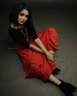 anikha surendran latest photos-009