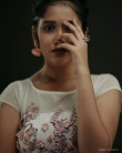 anikha surendran latest photos-014